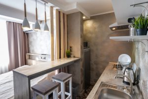 kitchen-renovations-calgary