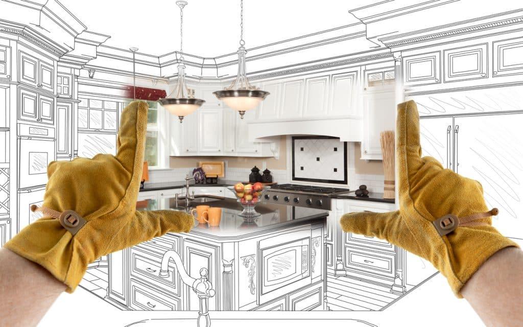 home-additions-calgary
