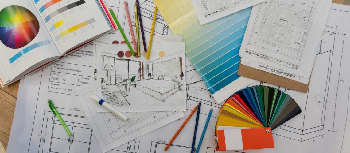 calgary-renovation-companies