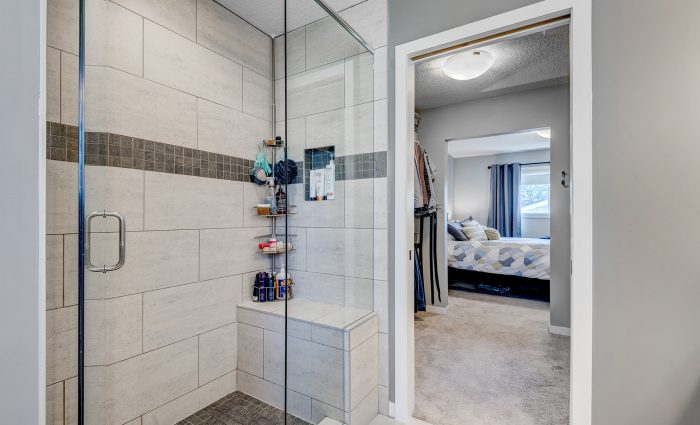 Bathroom renovations calgary