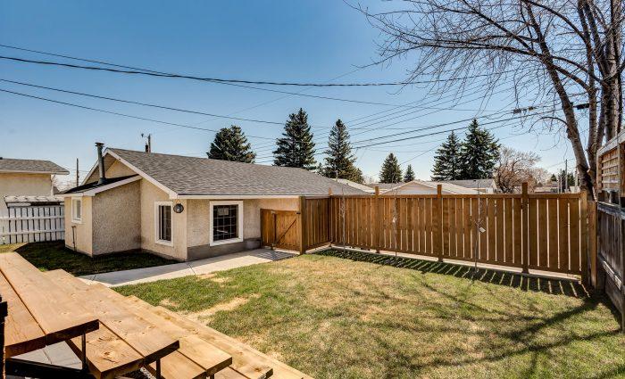 Calgary renovation companies