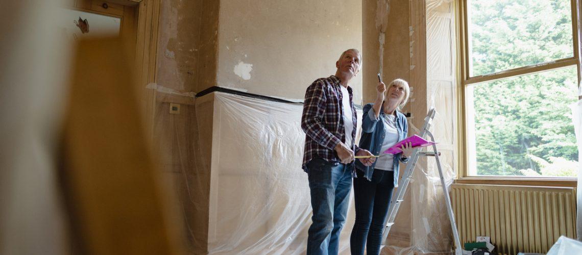home-renovations-calgary